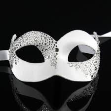 where can i buy a masquerade mask hire or buy masquerade masks