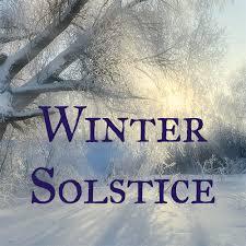 winter solstice turcotte the goddess mentor