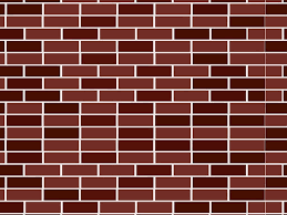 wall clipart hd
