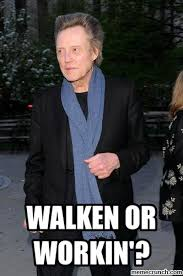 Christopher Walken Cowbell Meme - christopher walken cowbell meme