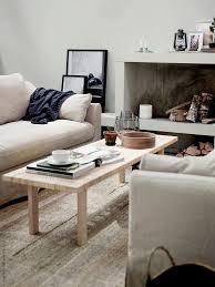 ikea stockholm coffee table coffee table the everygirls 11 favorite pieces from ikea how to