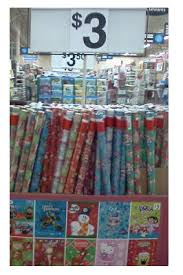 1 1 sponge bob or wrapping paper 2 00 at walmart