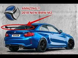 bmw m2 release date amazing 2018 bmw m2 price review and release date