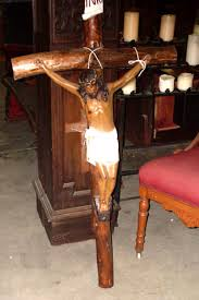 crucifix for sale all about props church religious props