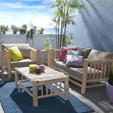 Petite Table De Jardin Ikea by Ikea Mobilier De Jardin Galerie Et Salon De Jardin En Bois Ikea
