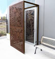 Decorative Screens Decorative Screens Garden And Privacy Screens Wellington