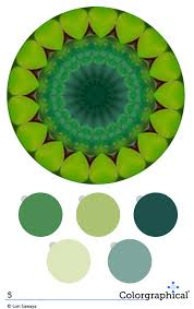color inspiration 5 sherwin williams paint colors with hex codes