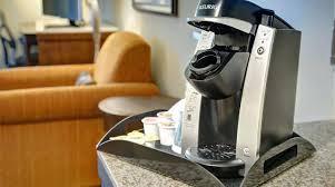 Brentwood Coffee Maker Espresso Maker Brentwood Single Serve K Cup