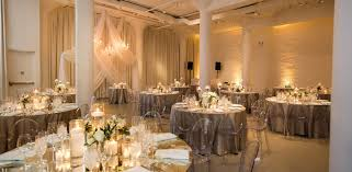 cheap wedding venues chicago chicago event space chicago wedding venue chez