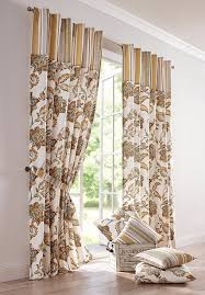 Bedroom Window Curtain Ideas  Bedroom Curtain Ideas For Shady - Bedroom curtain design ideas
