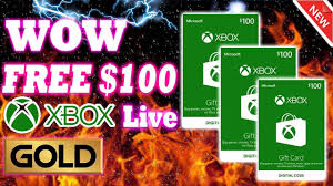 where to buy gift cards for less new updated 2017 how to get free xbox gift card codes 2017 less