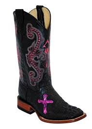 s boots 20 10343 best shoes images on shoes cowboy boot and shoe