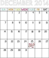 free printable star wars calendar 2016 calendar template 2017