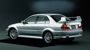 mitsubishi lancer wallpaper hd 1998 mitsubishi lancer gsr evolution v wallpapers u0026 hd images