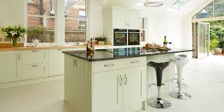 welcome to cotteswood kitchens and furniture for your home