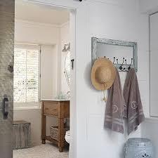 rustic cottage bathroom design design ideas