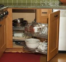Corner Kitchen Cupboards Ideas 32 Best Magic Corner Images On Pinterest Kitchen Storage Corner