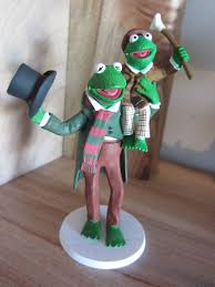 muppet stuff sneak peek 2017 hallmark keepsake muppet ornament