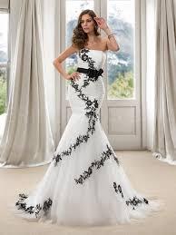 237 best beautiful wedding dresses images on pinterest wedding