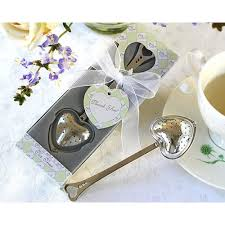 gift ideas for kitchen tea wedding favors wonderful gifts for guest at wedding favor bridal