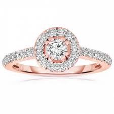 Zales Wedding Rings by Wedding Rings Wedding Ring Zales Zales Engagment Ring Zales Mens