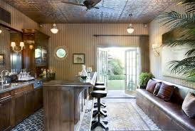 beautiful shed interior design ideas pictures interior design