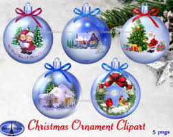 chalkboard ornaments clipart ornaments chalkboard