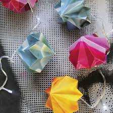 how to make fairy lights diy how to make your own fairy lights visi