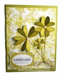 Dynamic Home Decor Networkedblogs By Ninua 14 Best St Patrick U0027s Day Images On Pinterest Cardmaking