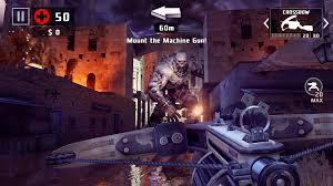 Home Design 3d 1 3 1 Mod Apk Dead Trigger 2 Zombie Shooter V1 3 1 Apk Mod Ammo Damage