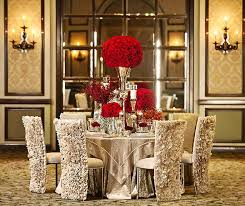 renting tablecloths for weddings wedding reception linens table décor resource one luxury linens