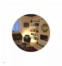 guerande chambre d hote chambre d hote penestin luxury luxe chambre d hote guerande hd