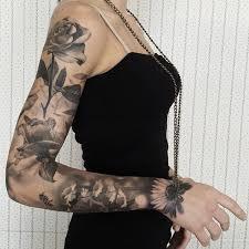 25 beste ideeën over mens half sleeve op pinterest tatoeages