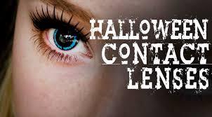 halloween color contact lenses halloween halloween contact lenses usa white cheaphalloween