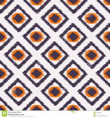 ikat seamless pattern for web design or home decor royalty free royalty free stock photo download ikat seamless pattern for web design or home decor