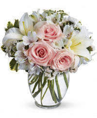 Flower Delivery Houston Flowers By A Florist Houston Flower Delivery