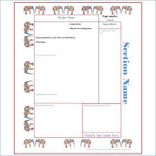 out of office email template hondaarti net