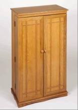 Oak Dvd Storage Cabinet Solid Wood Cd Storage Dvd Storage Cd Cabinet Dvd Cabinet For