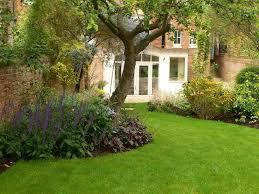 House And Garden Ideas Garden Levels Privacy Zen Childrens Mac Pictures Maintenance
