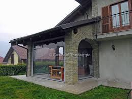 chiudere veranda tende da sole e protezioni tende di chiusura erme tec