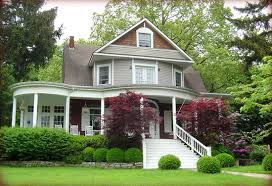 Bed And Breakfast In Maryland The Oak And Apple B U0026b Reviews Oakland Md Tripadvisor