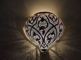 Moroccan Sconce Moroccan Lamp Shade Collection On Ebay