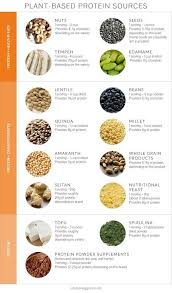 63 best vegetarian vegan diets images on pinterest food charts