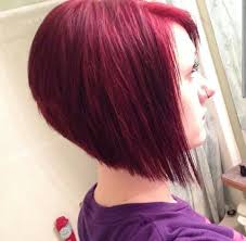 angled stacked bob haircut photos 28 best hairstyles images on pinterest layered hairstyles short