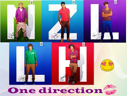 one direction 2012 bedroom wall one direction 2012 bedroom wall one direction 2012 bedroom wall design ideas