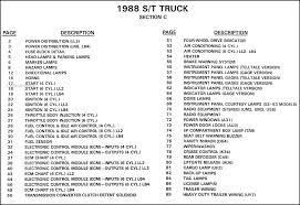 wiring diagram for a 1937 chevy truck wiring diagram simonand