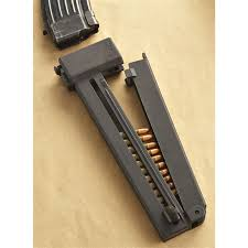cammenga easy loader 167407 gun mags u0026 clips accessories at
