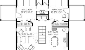 symmetrical house plans 25 delightful symmetrical floor plans building plans 55019