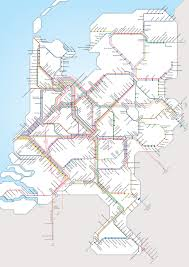 World Map Showing Netherlands by So Just Who Made That Map Anyway So Here U0027s Where Transit Maps