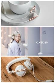 1028 best product design images on pinterest product design